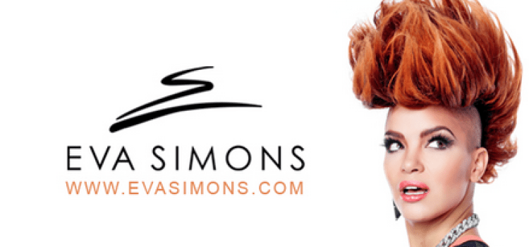 EVA SIMONS (multi platinum selling artist)  – Australian Tour Dates September. Now taking offers **